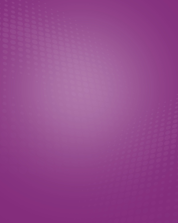 purple background_mobile